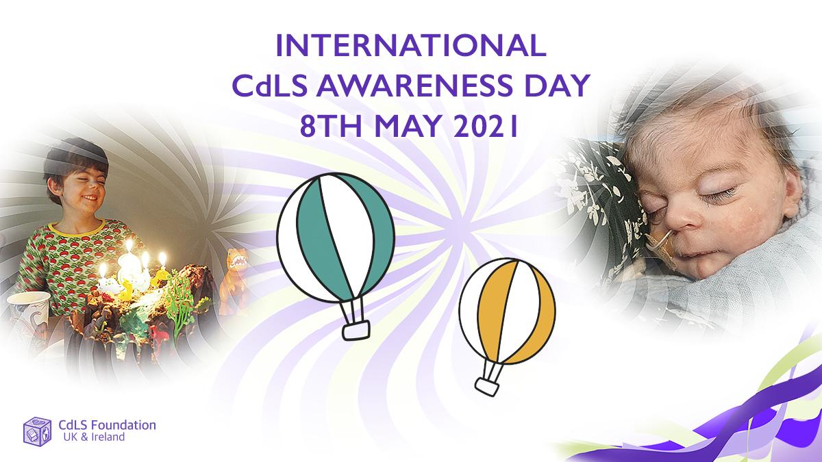 CDLS FOUNDATION UK & IRELAND