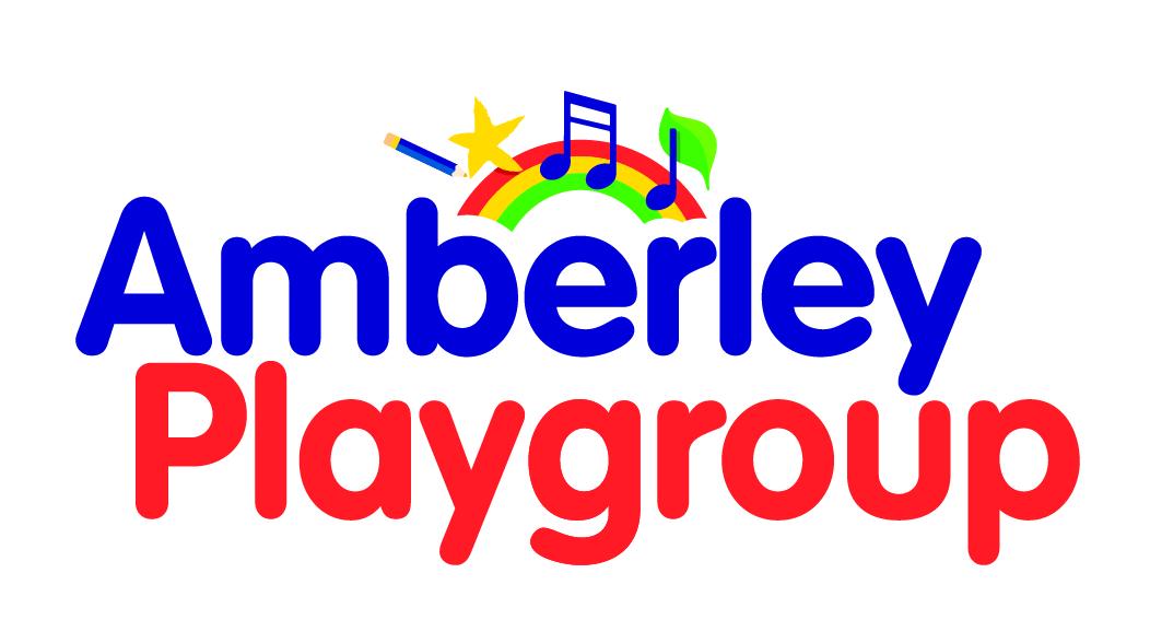 AMBERLEY PLAYGROUP