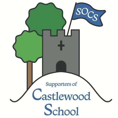 THE SUPPORTERS OF CASTLEWOOD SCHOOL