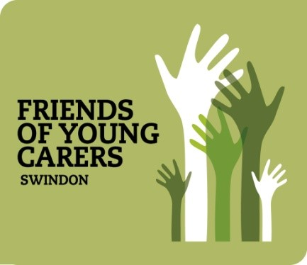 FRIENDS OF YOUNG CARERS (SWINDON)
