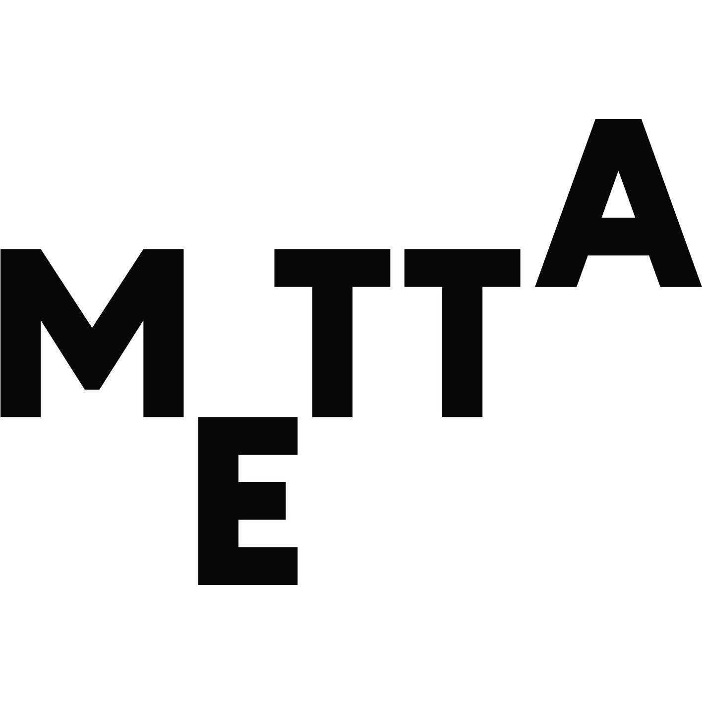 METTA THEATRE LTD