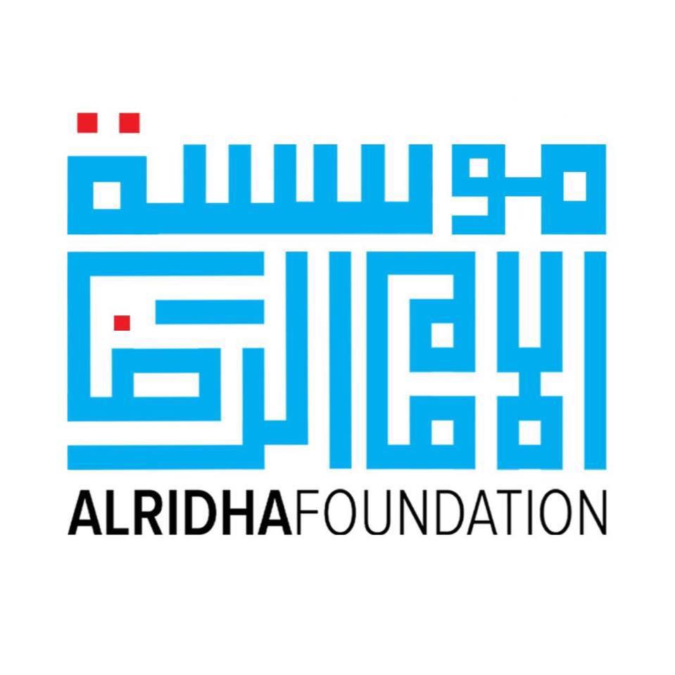 ALRIDHA FOUNDATION