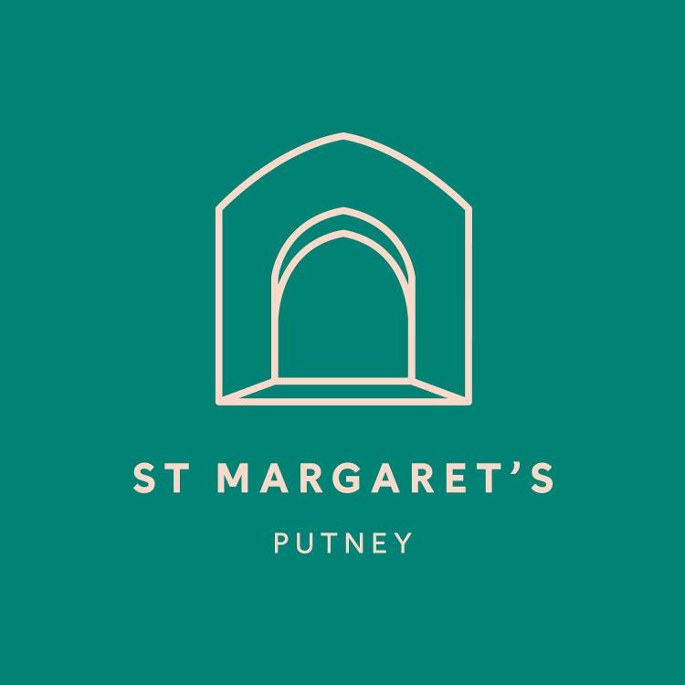 THE PAROCHIAL CHURCH COUNCIL OF THE ECCLESIASTICAL PARISH OF ST MARGARET'S, PUTNEY