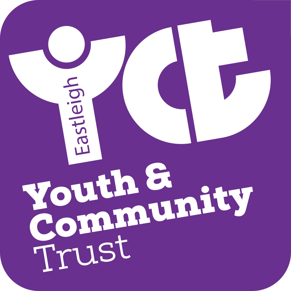 EASTLEIGH YOUTH & COMMUNITY TRUST