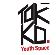 TOKKO LTD