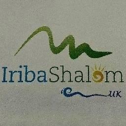 IRIBA SHALOM (UK)