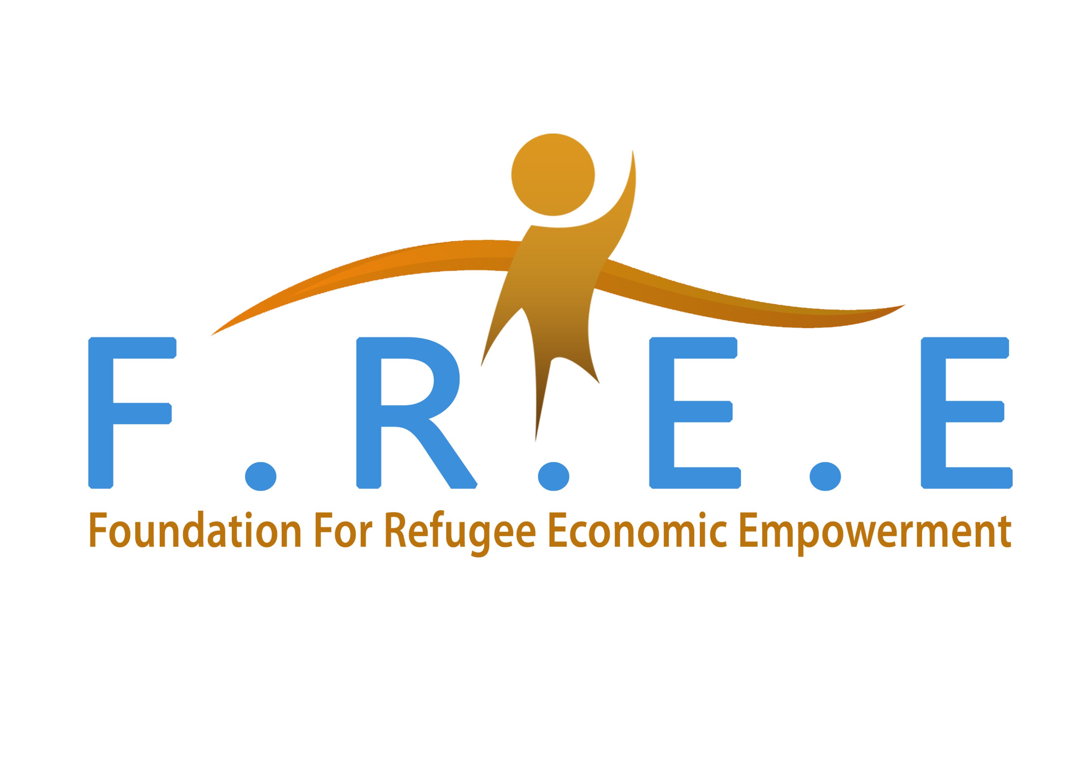 FOUNDATION FOR REFUGEE ECONOMIC EMPOWERMENT
