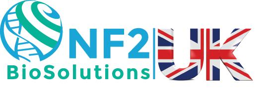 NF2 BIOSOLUTIONS UK