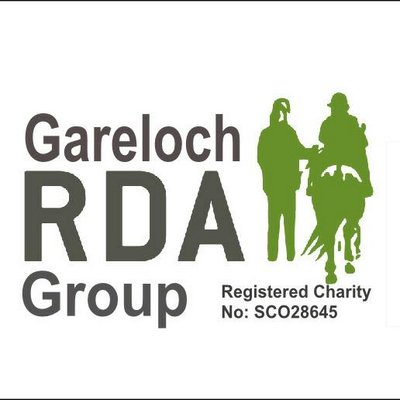 Gareloch Group Riding For The Disabled Association SCIO