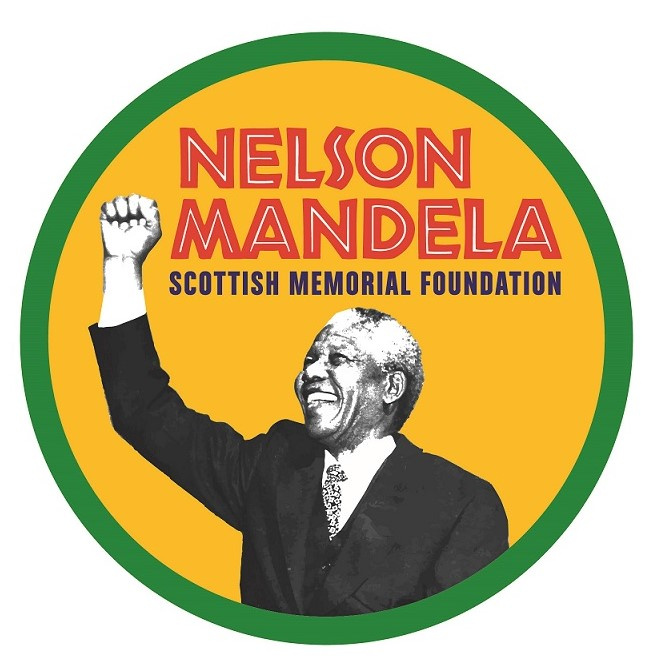 Nelson Mandela Scottish Memorial Foundation